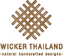 wickerthailand
